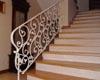 Deck railing 1