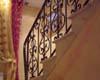 Deck railing 5