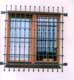 Forged steel grating 4