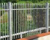 Wrought iron fences 14