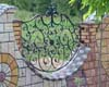 Wrought iron fences 2